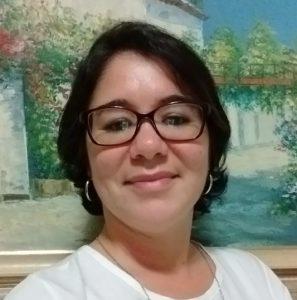 Katia B. Maciel