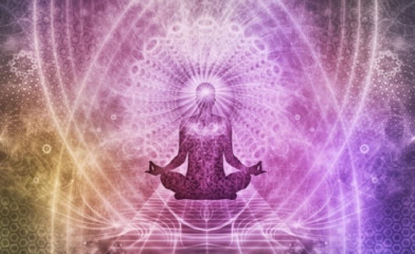 meditacao reiki
