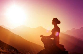 Dicas de meditação para atingir a Harmonia Espiritual