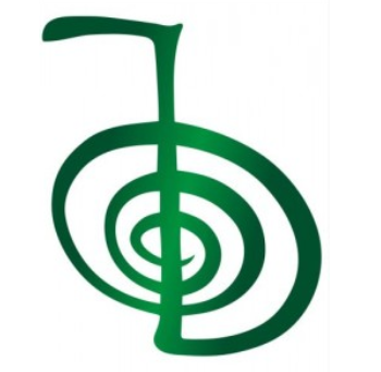CKR-Poder