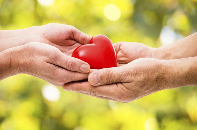 gentileza-Coração