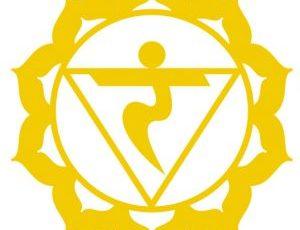 Terceiro Chakra – Chakra do Plexo Solar