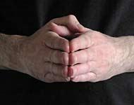Mãos-PlexoSolar