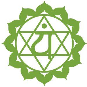Quarto Chakra – Chakra do Coração