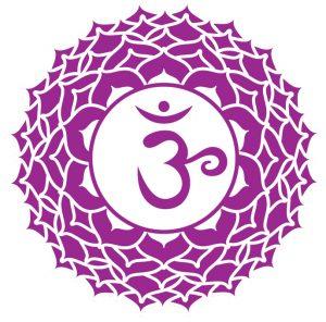 Sétimo Chakra – Chakra Coronário