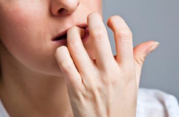 Como curar a Ansiedade e a Depressão com o Reiki