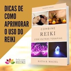 Combine Reiki 1 250px min - Como o Medo Pode Afetar seus Rins?
